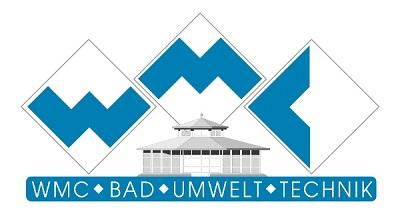 WMC-Haustechnik Handels- & Service Ges.m.b.H.& Co.KG
